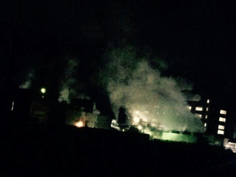 杭锦旗化工厂环境污染2