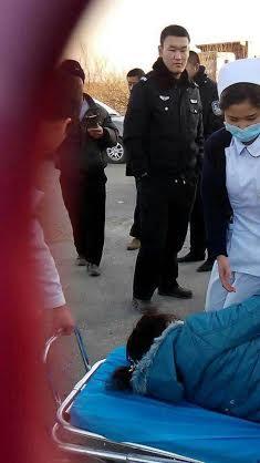 杭锦旗化工厂环境污染5