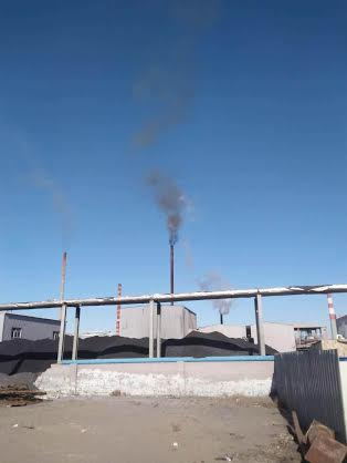 杭锦旗化工厂环境污染6