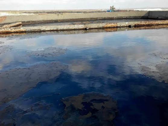 杭锦旗化工厂环境污染7