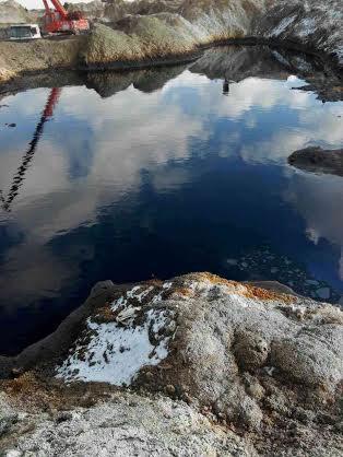 杭锦旗化工厂环境污染9